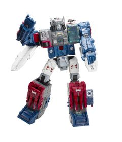 boneco-transformers-titan-return-fortress-maximus-hasbro-1