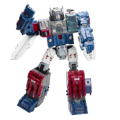 boneco-transformers-titan-return-fortress-maximus-hasbro-1