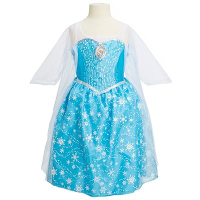 Fantasia-Musical---Elsa---Disney-Frozen---Jakks-Pacific