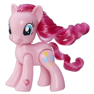 B3601-figura-com-movimento-my-little-poney-pinkie-pie-hasbro-1