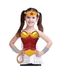 Conjunto-Mulher-Maravilha---DC-Comics---Novabrink