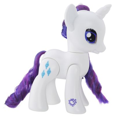 B3601-figura-com-movimento-my-little-rarity-hasbro-1