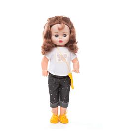 Boneca Fashion Girls - Look Fashion - Vic - Estrela