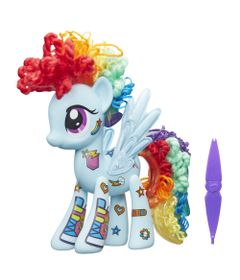 B3593-figura-decoravel-my-little-poney-rainbowdash-hasbro-1