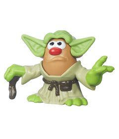 B5147-figura-star-war-mash-up-yoda--habro-1