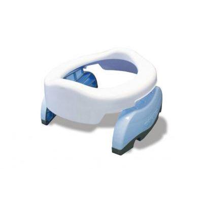 Redutor-Sanitario-e-Privadinha-Portatil---Potette-Plis---2-em-1---Azul---Philips-Avent