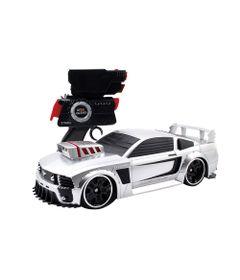100122615-Carrinho-de-Controle-Remoto---Battle-Machines---Silver-Mustang---Candide
