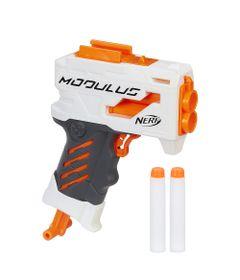 B7169-acessorio-nerf-modulus-gear-grip-blaster-hasbro-1