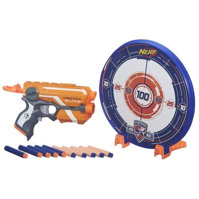 A9541-lancador-de-dardo-nerf-firestrike-elite-hasbro-1