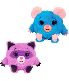 Conjunto-com-2-Pelucias-15-cm---Zigamazoo-Serie-2---Olhos-Brilhantes-e-Mostra-a-Lingua---Azul-e-Roxo-com-Rosa---DTC