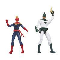 B6922-boneco-marvel-legends-series--carol-danvers-captain-marvel-e-mar-vell-hasbro-1