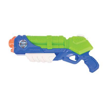 100123362-Lancador-de-Agua---X-Shot-Hydro---Tormenta---Candide