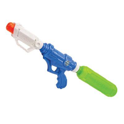 100123364-Lancador-de-Agua---X-Shot-Hydro---Tempestade---Candide