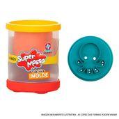 100118395-1001301400113-massa-de-modelar-super-massa-pote-unitario-duas-cores-com-molde-polvo-estrela-5044026_1