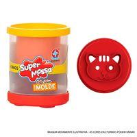 100126600-1001301400113-massa-de-modelar-super-massa-pote-unitario-duas-cores-com-molde-gato-estrela-5044026_1