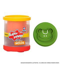 100126602-1001301400113-massa-de-modelar-super-massa-pote-unitario-duas-cores-com-molde-sapo-estrela-5044026_1