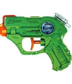 100123365-Lancador-de-Agua---X-Shot-Hydro---Nano-Drencher---Candide