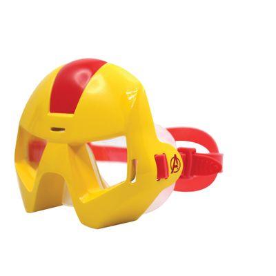 100123367-Mascara-de-Natacao---Marvel---Iron-Man---Candide