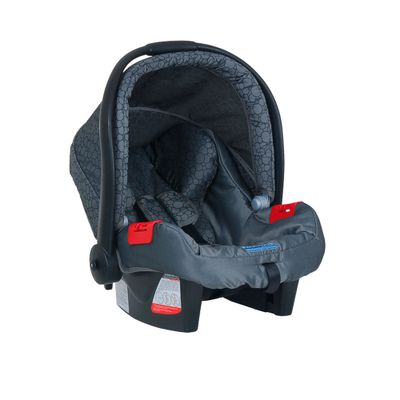 Bebe-Conforto---De-0-a-13-kg---Touring-Evolution---Volterra---Burigotto