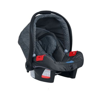 Bebe-Conforto---De-0-a-13-kg---Touring-Evolution---Sidney---Burigotto