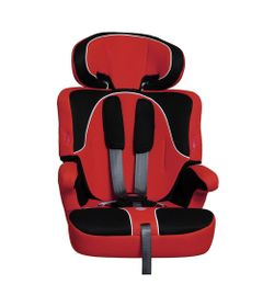 Cadeira-para-Auto---De-9-a-36-kg---Onboard---Red-Black---Burigotto