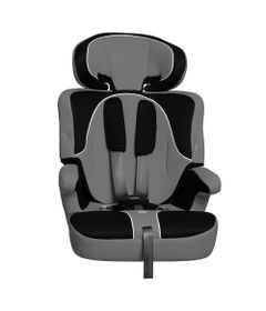 Cadeira-para-Auto---De-9-a-36-kg---Onboard---Gray-Black---Burigotto