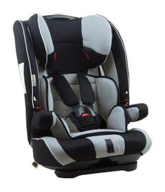 Cadeira-para-Auto---De-9-a-36-kg---Dinamika---Gray-Black---Burigotto