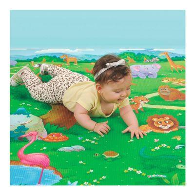 Tapete-Infantil---130-x-180-x-15cm---Kidsmat---Burigotto