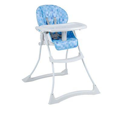 Cadeira-de-Alimentacao---Papa-Soneca---Cubes-Azul---Burigotto