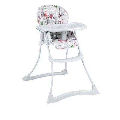 Cadeira-de-Alimentacao---Papa-Soneca---Monstrinhos---Burigotto
