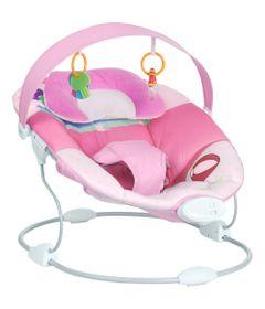 Cadeira-de-Descanso---Sonequinha---Rosa---Burigotto
