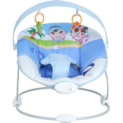 Cadeira-de-Descanso---Sonequinha---Azul---Burigotto