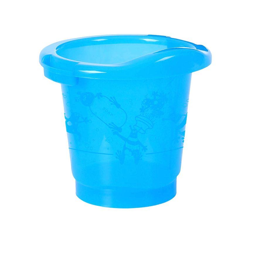 Banheira-Ofuro---Azul---Burigotto