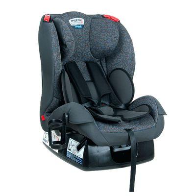 Cadeira-para-Auto---De-0-a-25-kg---Matrix-Evolution---California---Burigotto