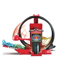 DJC57-relampago-mcqueen-pista-super-looping-carros-disney-mattel-4