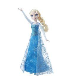 B6173-boneca-cantora-disney-frozen-elsa-hasbro-1