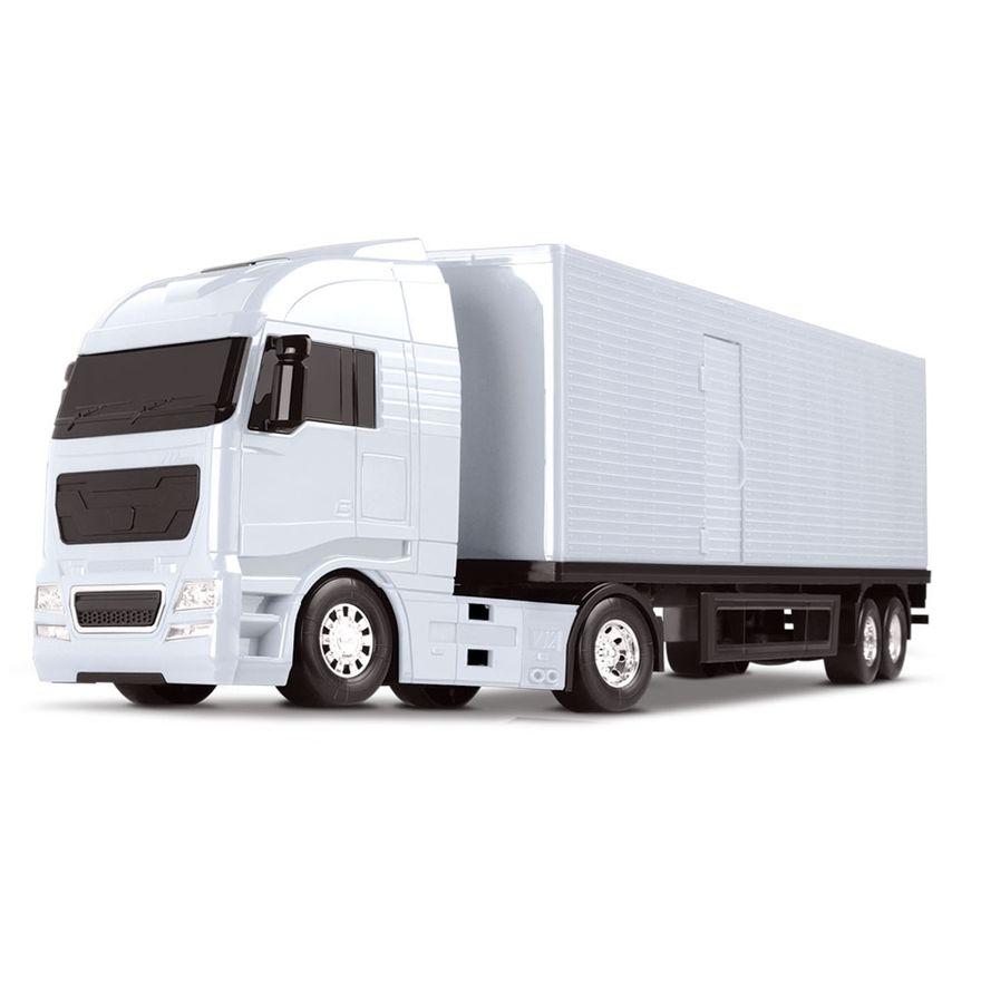 Caminhao-Bau-Roda-Livre---Diamond-Truck---Branco---Roma-Jensen