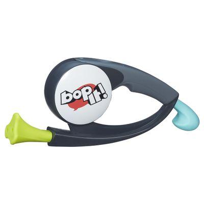 B74280-jogo-bop-it-hasbro-1