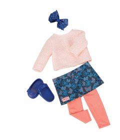 100124457-Conjunto-com-Mini-Saia-Jogging---Our-Generation