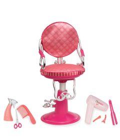 100124551-Cadeira-de-Salao-de-Beleza---Our-Generation