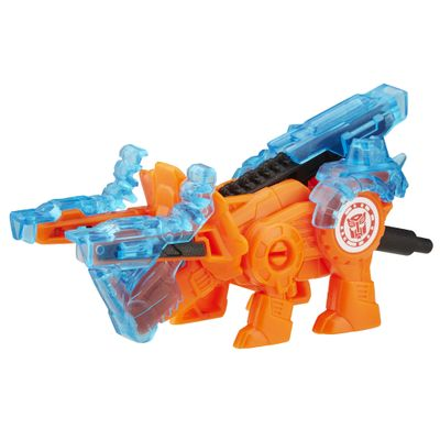 B6810-figura-transformers-mini-com-weaponize--tricerashot-hasbro-1