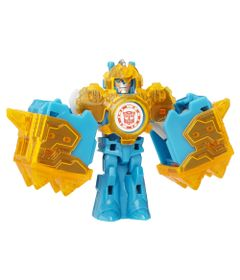 B6811-figura-transformers-mini-com-weaponize--bashbreaker-hasbro-1