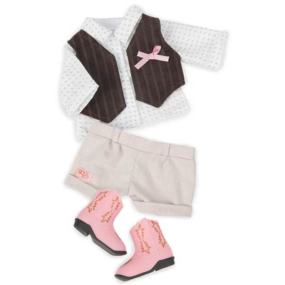 100124562-Conjunto-Country-Casual---Our-Generation
