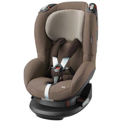 Cadeira-para-Auto-Tobi-de-9-a-18-kg---Earth-Brown---Maxi-Cosi