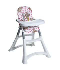 Cadeira-Alta-Premium-Tigrinha