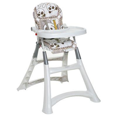 Cadeira-Alta-Premium-Panda
