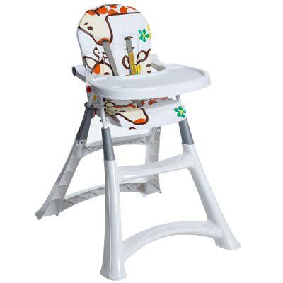 Cadeira-Alta-Premium-Girafas