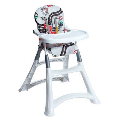 Cadeira-Alta-Premium-Formula-Baby-