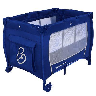 Berco-Ninho-Azul-