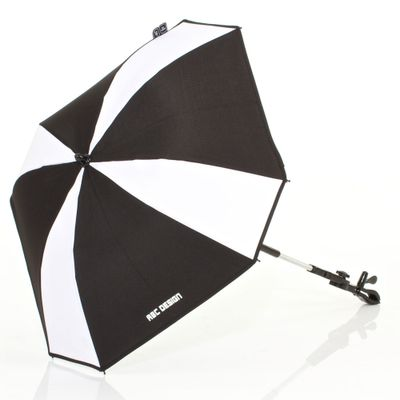 Guarda-Sol-Sunny-Phantom-ABC-Design-